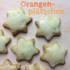 Orangenplätzchen  #orangenplätzchen #plätzchen #weihachten #backen #rezept #adventskalender #kalender #advent #christmas #xmas #food #foodblog #foodblogger #blog #blogger #orange #orangen #orangensaft #orangenschale #puderzucker #zuckerguss #lishasbackstube #backstubenadventskalender