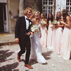 #bohowedding #wedding #ootd #love #brautkleider #dügün #weddingideas
