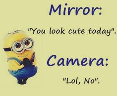 The Best september Funny Minion quotes (09:45:01 AM, Sunday 27, September 2015 PDT) – 10 pics