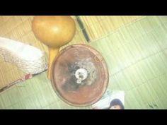 +27625539229*African black magic, herbalist healers cape town,bring back...