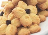 Diabetic Flower Cookies | Sukamasak - Aneka Resep Makanan | Resep Masakan Indonesia | Berbagi Aneka Resep Favorit Anda