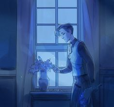 art by Rachele Raka Character Concept, Character Art, Character Design, Lockwood And Co, Sad Angel, Artemis Fowl, Color Studies, Book Worms, Character Inspiration