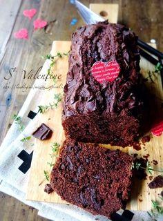 mug cake snickerdoodle Cooking Recipes, Sweets, Chocolate, Baking, Cake, Desserts, Food, Tailgate Desserts, Deserts
