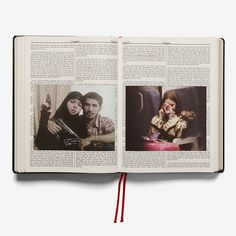 http://www.dalpine.com/es/libro/holy-bible