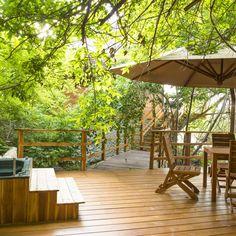 Hotel Las Islas (Cartagena, Colombia) Verified Reviews | Tablet Hotels San Bernardo, Coral, Vacation Days, Bungalow, Colonial, National Parks, Hotels, Tropical, Patio