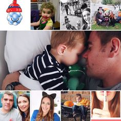 G O O D B Y E  O C T O B E R with THAT blog post my niece dressed as the Joker and rocking it the boys being back together receiving the most amazing act of kindest possible having 2 little embryos to call our own and a whole heap of hope in our hearts. A  and emotional month.  N O V E M B E R  B R I N G S News of whether the  passed their tests Christmas present wrapping and maybe a  A primary school visit (we are so stuck on choosing for J!) Sharing the egg retrieval day Sharing daily…