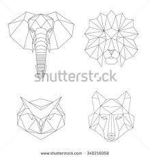 59 Mejores Imágenes De Figuras Geometricas