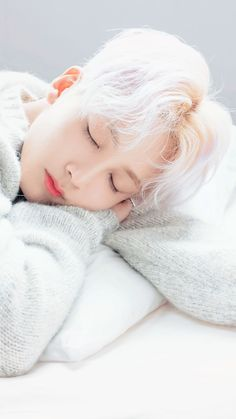 he definitely looks like an angel when sleeping 💖 Woozi, Wonwoo, The8, Seungkwan, Seventeen Jun, Jeonghan Seventeen, Seventeen Scoups, Vernon, Fandom