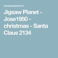Jigsaw Planet - Karind - Winter - Winter Kiss | Jigsaw Planet ...