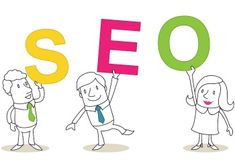 The New SEO: What's Big in 2013
