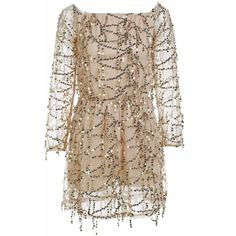 Stylish Off The Shoulder Sequined Long Sleeve Dress For Women (€24) ❤ liked on Polyvore featuring dresses, rosegal, vestiti, off shoulder long sleeve dress, sequin cocktail dresses, long sleeve dresses, off shoulder sequin dress and long sleeve off the shoulder dress