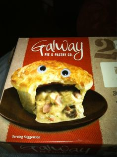 Because Everything Is Funnier With Googly Eyes – 38 Pics