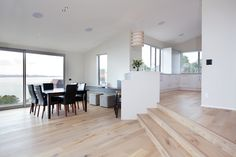 Timbers of New Zealand purchases logs & green sawn timber and process through to final product. View Our Extensive Range of Timber Flooring, Caldding - Buy Direct & Save. Engineered Timber Flooring, Sawn Timber, French Oak, Rustic, Wood, Table, Furniture, Home Decor, Country Primitive