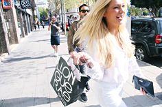 De Shopping Inmediatiko con Marta Simonet | INMTK