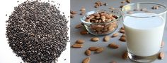 5 Cheap and Healthy Food Combinations to Try Now - Life by DailyBurn