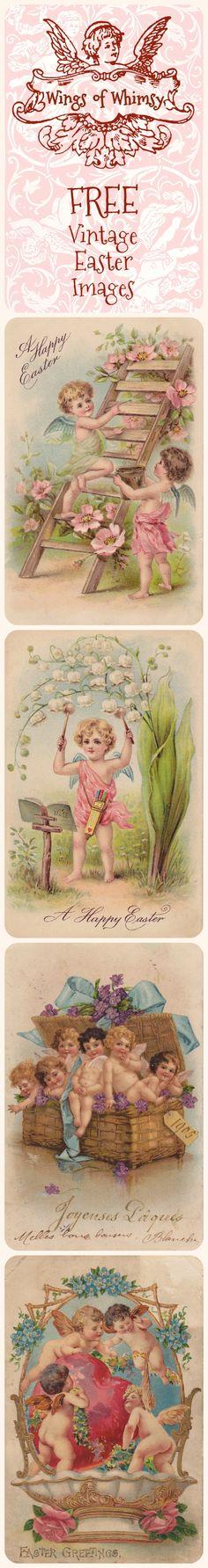 Fazem-me lembrar uns postais maravilhosos que havia em casa da minha avó...