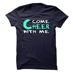 VALENTINES GIFT FOR CHEERLEADER T Shirts, Hoodies. Check price ==► https://www.sunfrog.com/Sports/VALENTINES-GIFT-FOR-CHEERLEADER.html?41382