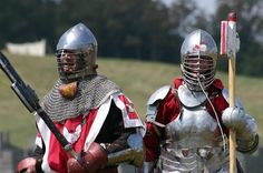 Female chest plate  Female Armored Combat Fighters SCA :: Sir Jocelyn le Jongleur image by isabellaevangelista - Photobucket