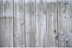 Cómo envejecer las tablas de madera nuevas