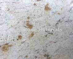 1000 images about counter tops stone on pinterest for Carrara marble slab remnants