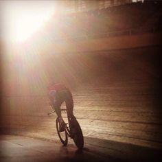 @MarcelSieberg Yesterday TT Aero Test in Palma @Energy_Lab and today some nice intervalls