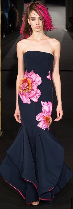 CESPINS   ALEXIS MABILLE  SPRING-SUMMER 2015