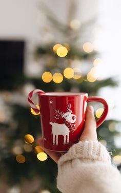 Christmas Flatlay, Cosy Christmas, Christmas Feeling, Merry Little Christmas, Christmas Time, Xmas, Holiday, Christmas Phone Wallpaper, Winter Wallpaper