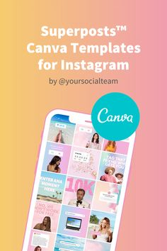 Inspired by our very own content that has the highest engagement on our Instagram accounts, these Canva templates for Instagram include static and animated images with backgrounds and editable elements that you can mix and match. Selling On Instagram, Instagram Accounts, Instagram Posts, Instagram Post Template, Mix N Match, Writer, Backgrounds, How Are You Feeling, Branding