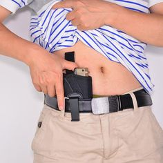 Give yourself a tight security by securing your firearms being attacked, Proud Right Winger offers high quality for protection against attacks. Pistol Holster, Holsters, Kahr Arms, Ruger Lc9, Springfield Xd, M&p Shield, Belly Bands, Hand Guns, Firearms