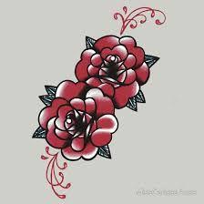 rockabilly tattoo design - Google keresés