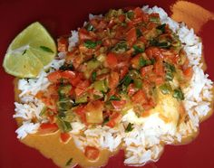 with thai coconut curry sauce more food broiled broiled tilapia thai ...