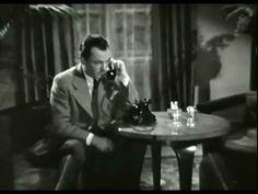 Halálos tavasz - 1939 - teljes Youtube, Movies, Films, Cinema, Movie, Film, Movie Quotes, Youtubers, Movie Theater