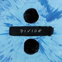 Everything We Know About The Ed Sheeran ÷ (Divide) Album, Plus Listen To The First Two Singles Here...