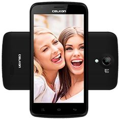 Celkon Millennia Q519 with 5-inch Display and Quad-Core SoC in India