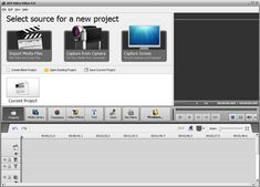 Webcam and screen recorder 4.63