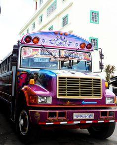 Love Travel. My dream destination is Panama! #kiwibemine