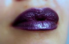 Bangles - Purple/Eggplant Lipstick - Natural - Gluten Free - Fresh - Handmade by FierceMagenta on Etsy https://www.etsy.com/listing/185995392/bangles-purpleeggplant-lipstick-natural