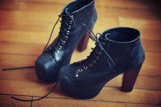 69a21821332249 jc Short Boots, Jeffrey Campbell, Shoe Closet, Me Too Shoes, Buy Shoes
