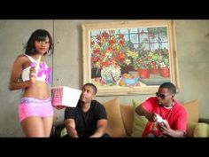 PMS - Satirical Music Video