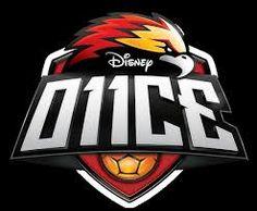 Power Rangers, Toy Story, Disney Logo, Buick Logo, Disney Channel, Teen Wolf, Animals And Pets, Football Helmets, Darth Vader