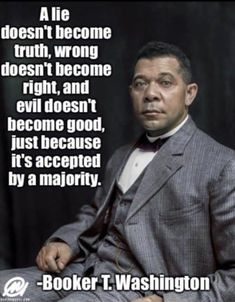 Are you searching for truth quotes?Check out the post right here for unique truth quotes inspiration. These hilarious quotes will you laugh. Wise Quotes, Quotable Quotes, Famous Quotes, Great Quotes, Quotes To Live By, Motivational Quotes, Inspirational Quotes, Humor Quotes, Quotes For Men