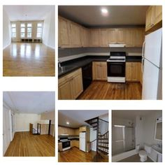 1BR Apt for rent in downtown Yonkers and just steps to Metro North, public transportation, shops & Restaurants.. Asking $1700.  #athomewithyara #rentalproperty #yonkersrealestate #downtownyonkers #callmetodayfortour🏠🔑🗝