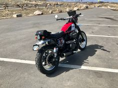Yamaha, Motorcycles, Classic, Vehicles, Derby, Rolling Stock, Classical Music, Vehicle, Motorcycle