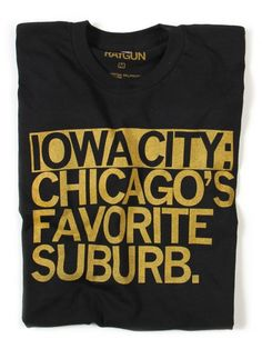15 Questions You Ask Yourself As An Iowa Student | Her Campus