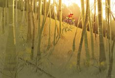 Downhill_by_Pascal-Campion-580x396