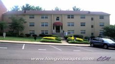 Longview Apartments and Townhomes   Woodbridge VA Apartments   Southern ...