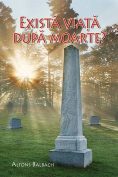 Există viață după moarte? - Editura Păzitorul Adevărului