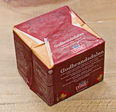 #Productphotography for #www.delishlocal.co.uk 's new webiste today even #brunost #Norwegian #Cheese Co Uk, Food Art, Delish, Decorative Boxes, Container, Cheese, Recipes, Food Recipes, Rezepte