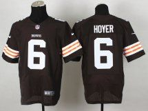Hot 47 Best wholesale cheap replica NFL Cleveland Browns Jerseys images  supplier