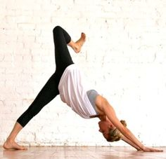 Good Morning Yoga Sequence Hero Image
